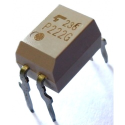 TLP222G Photo Mosfet