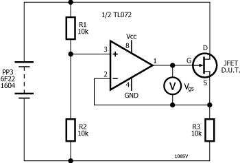 Potential Divider together with Transistor as a Switch Using LDR in addition Capacitor voltage transformer also Potential Dividers also 257077 Bride Zen Mosfet Gate Capacitance 2. on potential divider