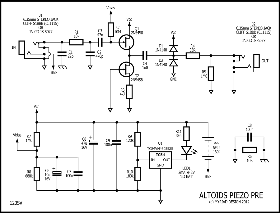 toyota pickup wiring diagram with Piezo Pickup Pre Schematic on Main Engine Wiring Harness in addition Toyota 4runner Abs Sensor Location moreover Wip3a together with Toyota Sienna Turn Signal Relay Location as well P 0900c15280060e44.