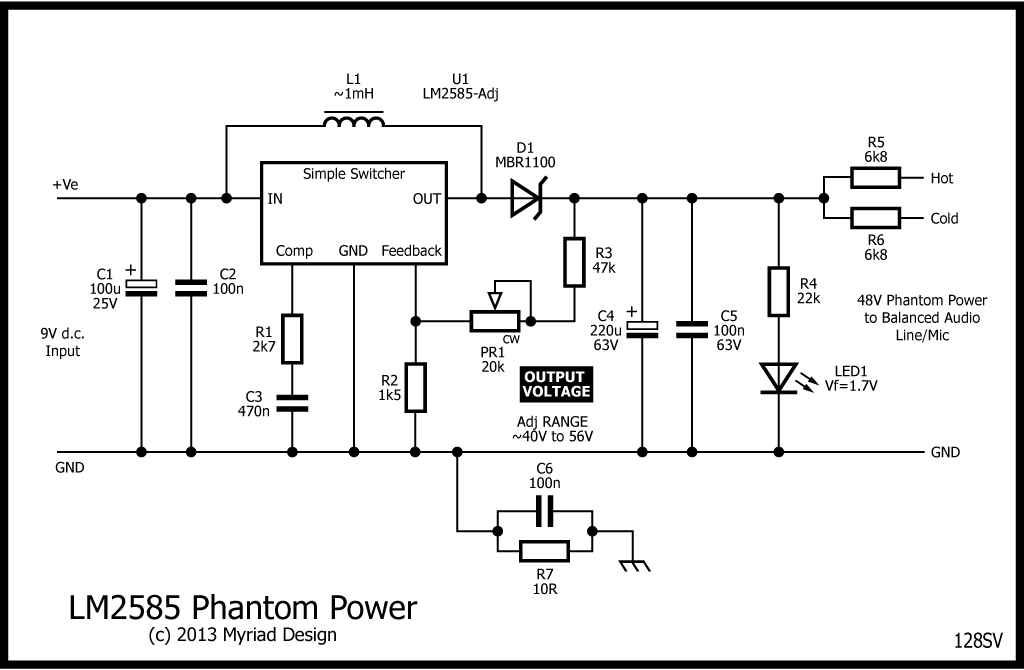 orenco panel wiring diagram wiring diagram schematic