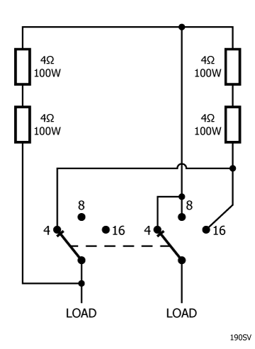 single phase disconnect wiring diagram single free engine image for user manual
